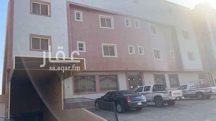 عمارة للبيع في حي غرناطة ، الرياض ، الرياض
