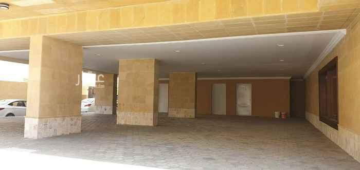 عمارة للبيع في شارع ابو القاسم التنوخي ، حي الروضة ، جدة ، جدة