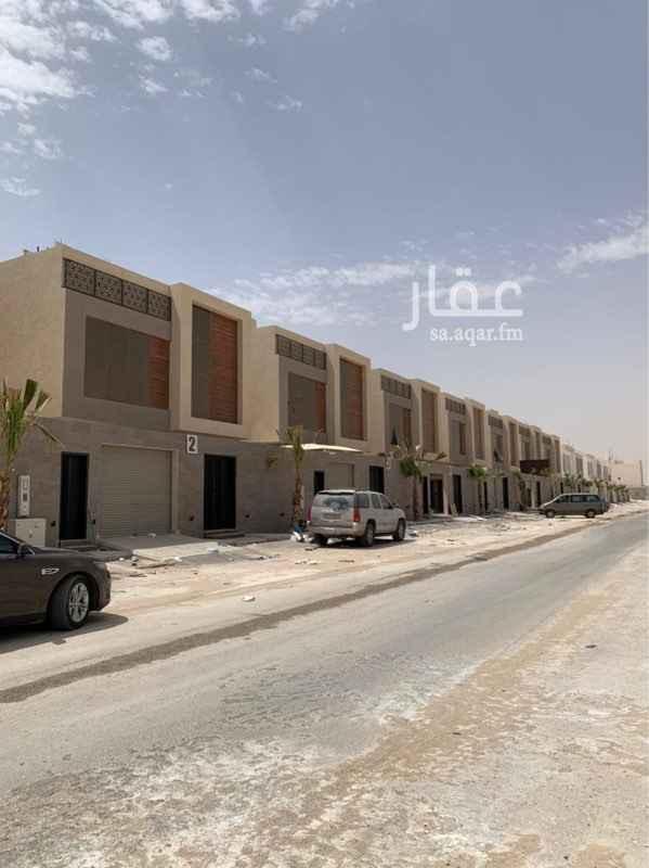 فيلا للبيع في شارع القوات الخاصة ، حي العارض ، الرياض ، الرياض