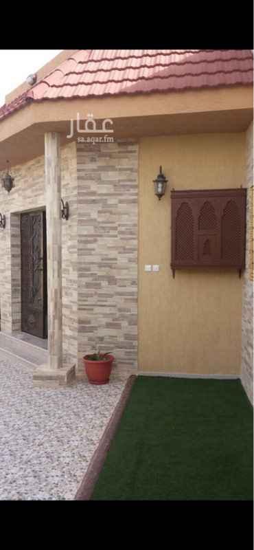 استراحة للبيع في شارع خالد الاحدب الحارثي ، حي قلعة مخيط ، المدينة المنورة ، المدينة المنورة