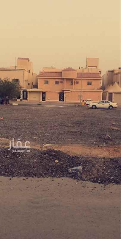 فيلا للبيع في شارع سومطرة ، حي اليرموك ، الرياض ، الرياض