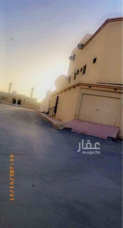 فيلا للبيع في شارع المرابيع ، حي اليرموك ، الرياض ، الرياض