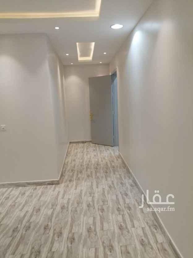 شقة للإيجار في شارع وادي الباب ، حي أحد ، الرياض ، الرياض