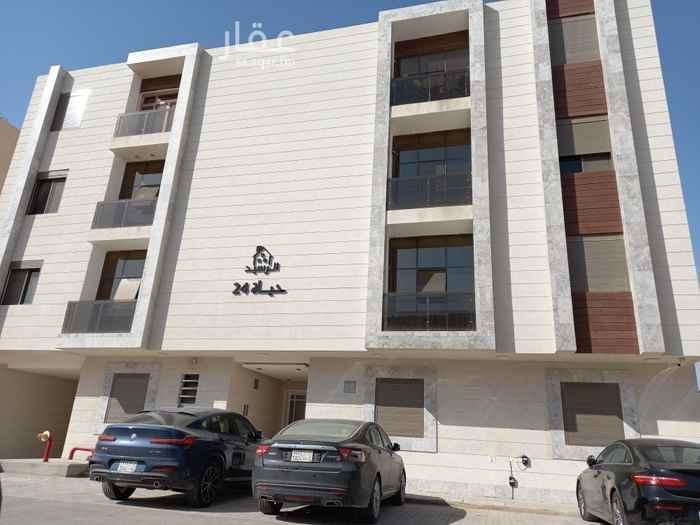 عمارة للبيع في شارع الخيالة ، حي الياسمين ، الرياض ، الرياض