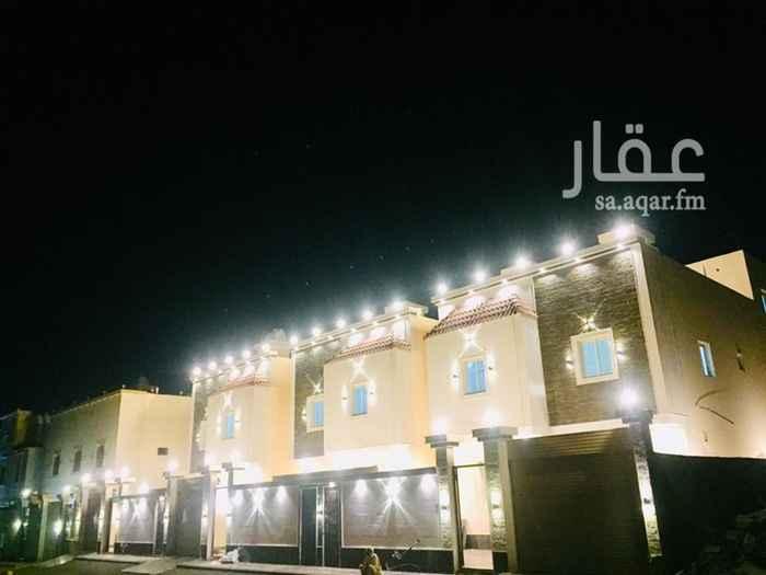 فيلا للبيع في شارع عائذالله بن عبدالله الخولاني ، الصالحية ، جدة ، جدة