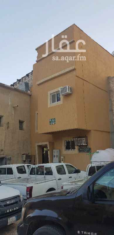 عمارة للبيع في شارع الامام فيصل بن تركي بن عبدالله ، حي ام سليم ، الرياض