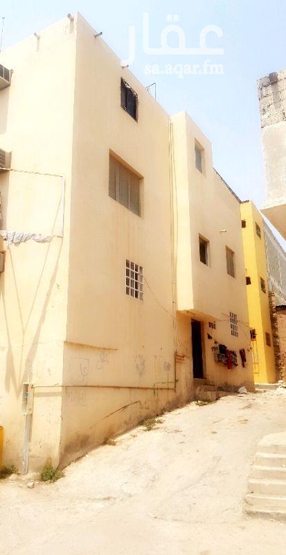 عمارة للبيع في شارع السليل ، حي ام سليم ، الرياض