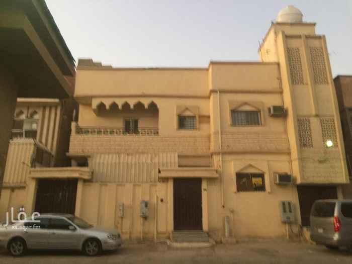 عمارة للبيع في شارع ال دليم ، حي اليمامة ، الرياض ، الرياض