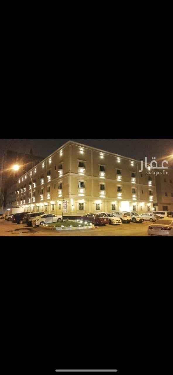 عمارة للبيع في شارع الشيخ البطيحي ، حي جرير ، الرياض ، الرياض