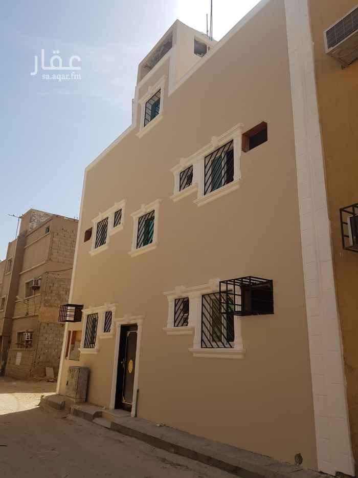 عمارة للبيع في شارع التمر ، حي الشميسي ، الرياض ، الرياض