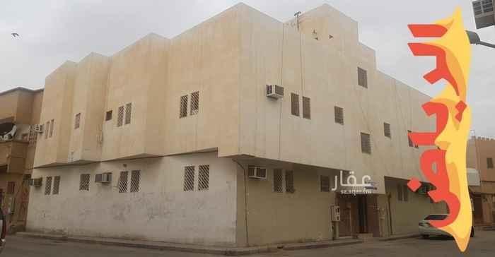 فيلا للبيع في شارع قري الدار ، حي البديعة ، الرياض ، الرياض