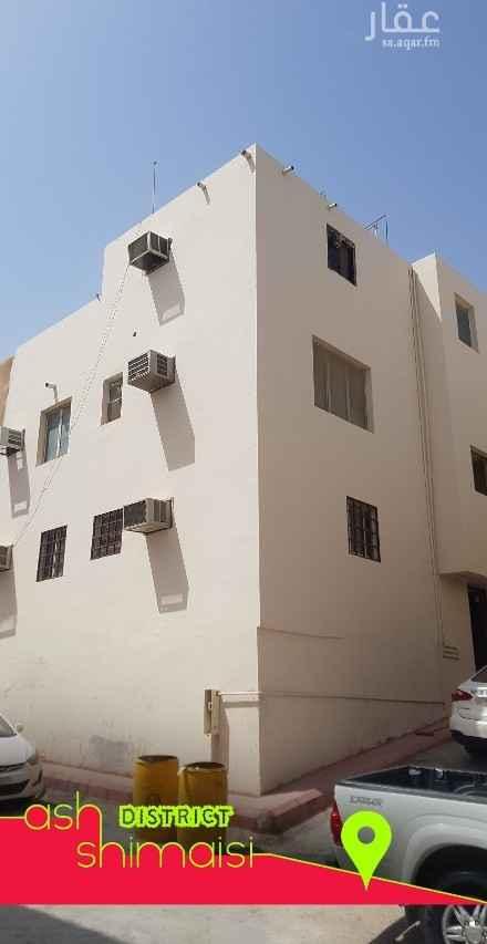 عمارة للبيع في شارع زهير بن قيس ، حي الشميسي ، الرياض ، الرياض