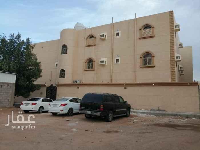 عمارة للبيع في شارع حصين بن ربيعه ، حي السكة الحديد ، المدينة المنورة ، المدينة المنورة