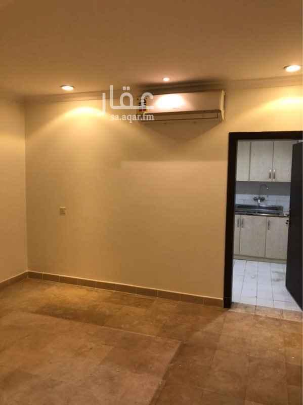 شقة للإيجار في شارع الماموني ، حي المربع ، الرياض ، الرياض
