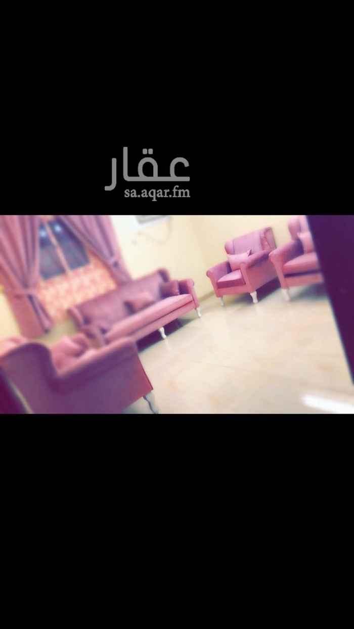 شقة للبيع في شارع جعفر الانماطي ، حي العريجاء الغربية ، الرياض ، الرياض