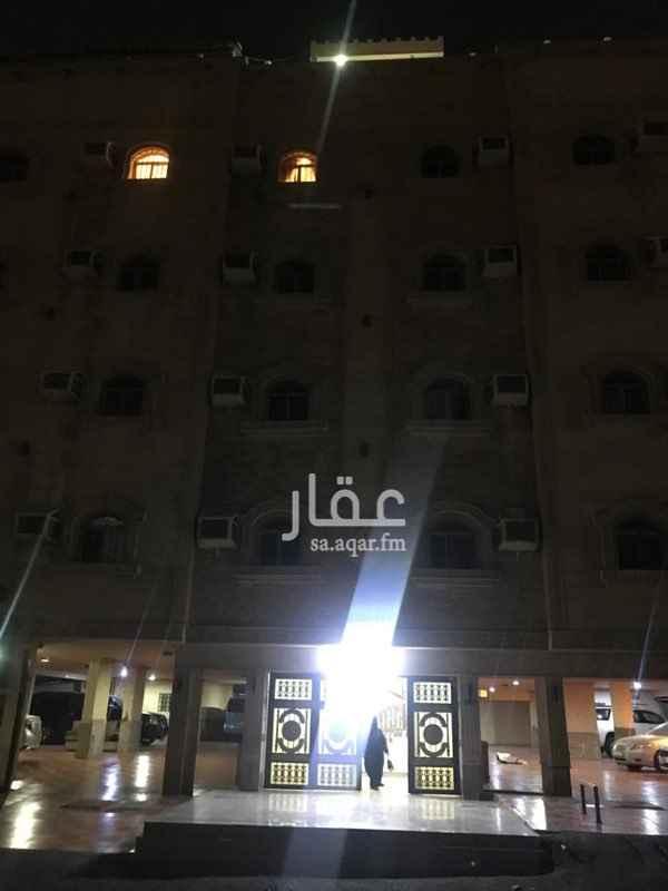 فيلا للبيع في حي الامير عبدالمجيد ، جدة ، جدة
