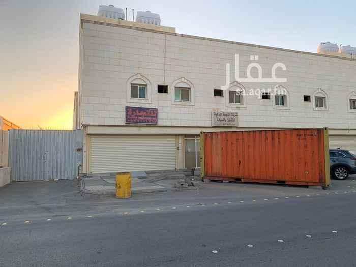 عمارة للإيجار في شارع اسطنبول ، الرياض ، الرياض