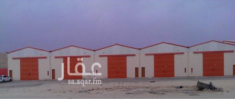 مستودع للإيجار في شارع ابن العميد ، حي السلي ، الرياض ، الرياض