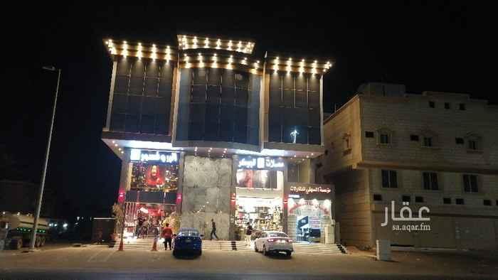 عمارة للإيجار في حي الرحمانية ، جدة ، جدة