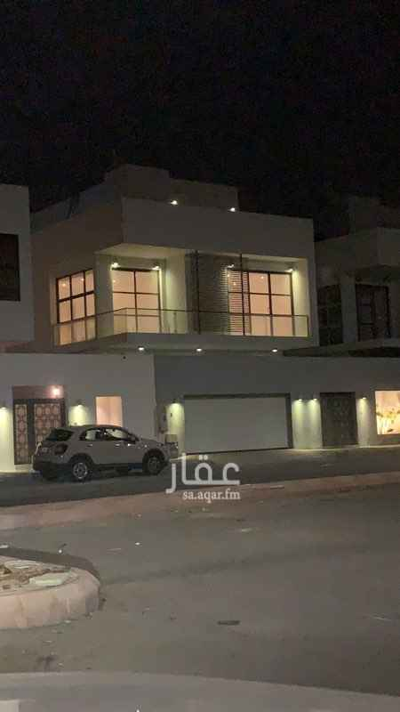 فيلا للبيع في شارع مارية القبطية ، حي المرجان ، جدة ، جدة
