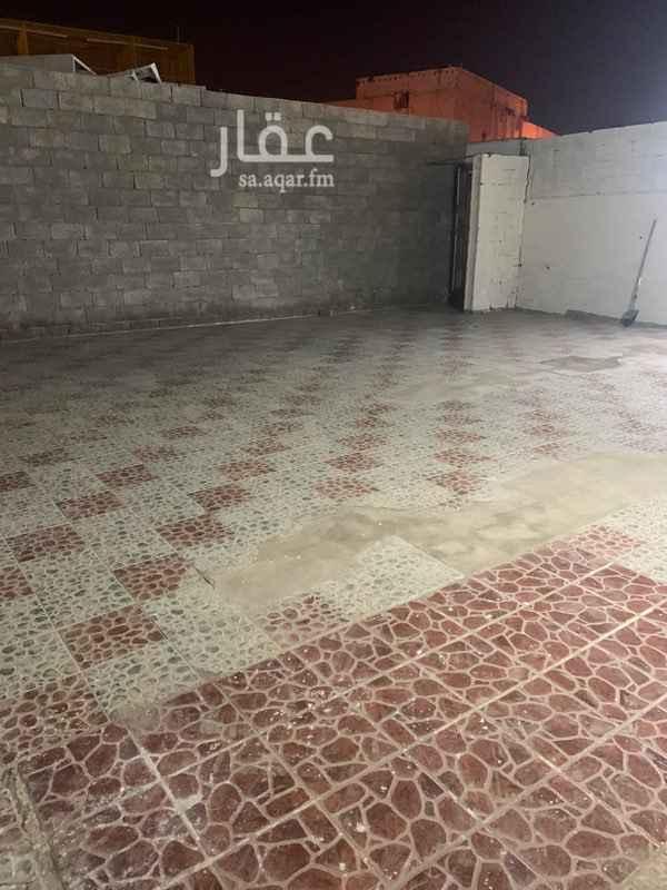 بيت للإيجار في شارع جويرية بنت ابي سفيان ، حي الزهرة ، المدينة المنورة ، المدينة المنورة
