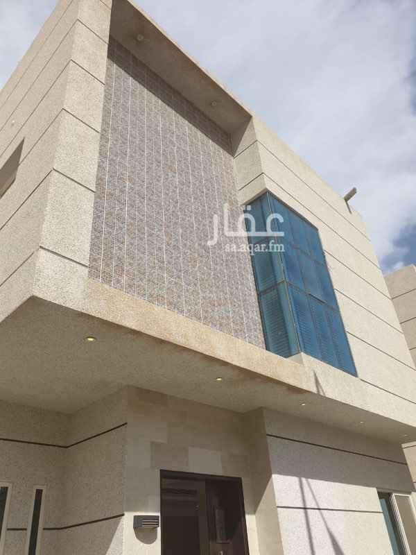 فيلا للبيع في شارع قلعة صلاح الدين ، حي العقيق ، الرياض ، الرياض