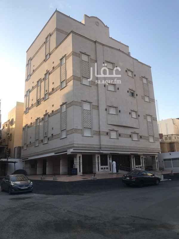 شقة للبيع في حي النعيم ، جدة ، جدة