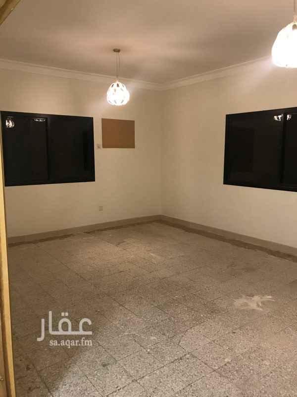 شقة للإيجار في شارع الربع الخالى ، حي البوادي ، جدة ، جدة