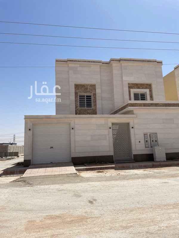 شقة للإيجار في محطة السالم ، حي الرمال ، الرياض ، الرياض