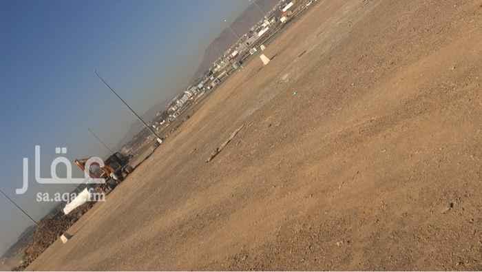 أرض للبيع في شارع سلمة بن نفيل ، حي نبلاء ، المدينة المنورة