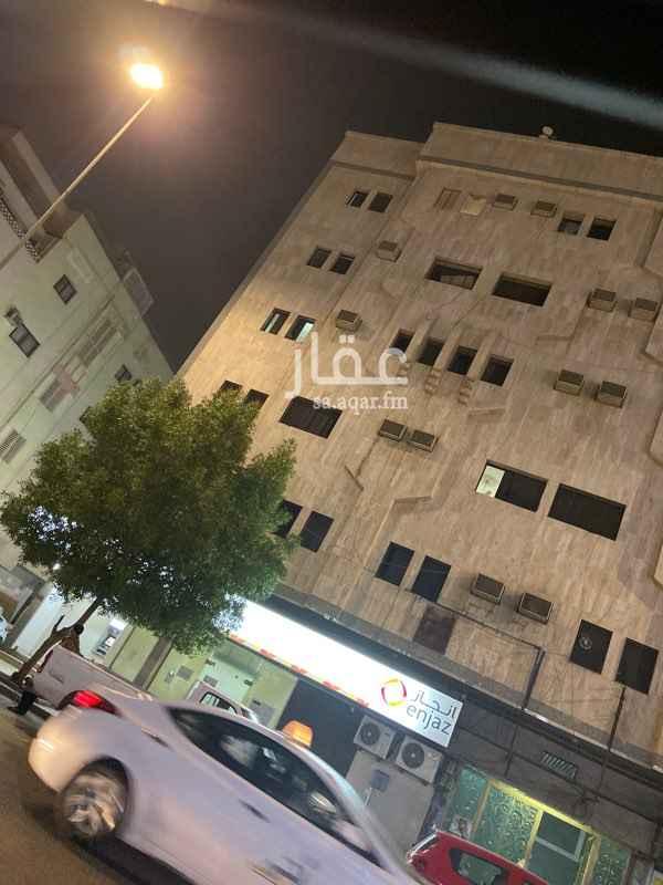 عمارة للبيع في طريق الامير عبدالمحسن بن عبدالعزيز ، حي قربان ، المدينة المنورة ، المدينة المنورة