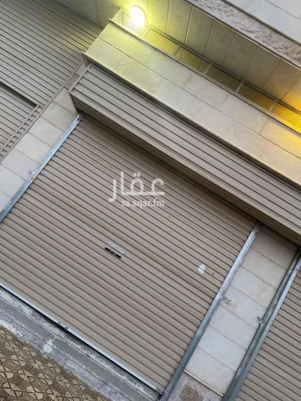 محل للإيجار في شارع الامير نايف بن عبدالعزيز ، حي الغراء ، المدينة المنورة ، المدينة المنورة