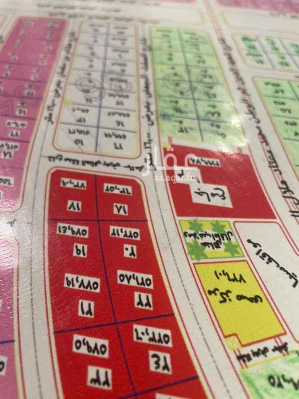 أرض للبيع في حي ، شارع كلاب الجهني ، حي نبلاء ، المدينة المنورة ، المدينة المنورة