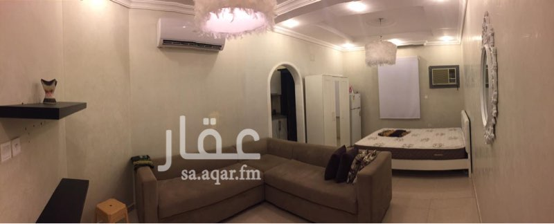 شقة للإيجار في شارع أمة بنت سعد بن ابي سرح ، حي مريخ ، جدة ، جدة