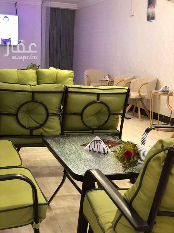 محل للبيع في شارع السيره العطره ، حي الجامعة ، جدة ، جدة