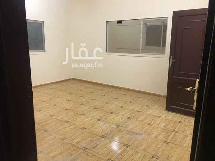 دور للإيجار في شارع البكرات ، حي النسيم الغربي ، الرياض ، الرياض