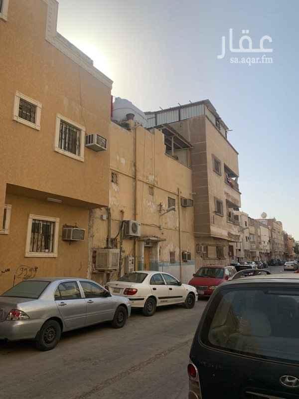 بيت للبيع في شارع اليسع بن عيسى ، حي منفوحة الجديدة ، الرياض ، الرياض