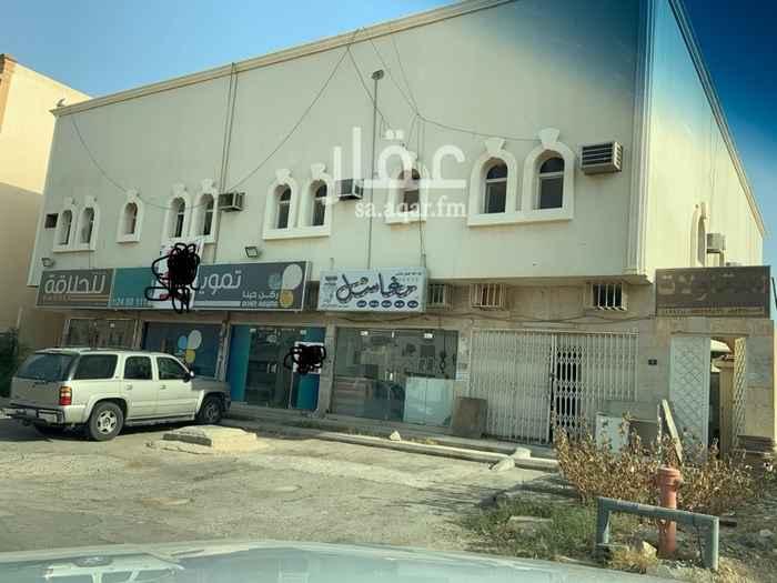 عمارة للبيع في طريق الأمير محمد بن سلمان بن عبدالعزيز ، حي العقيق ، الرياض