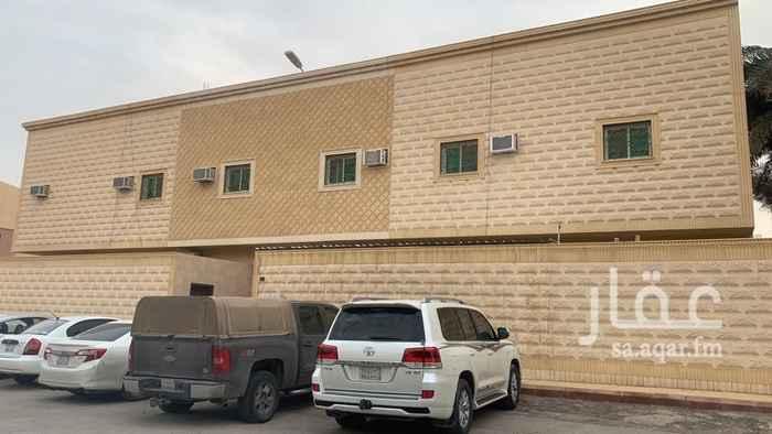 شقة للإيجار في طريق الأمير محمد بن سلمان بن عبدالعزيز ، حي العقيق ، الرياض