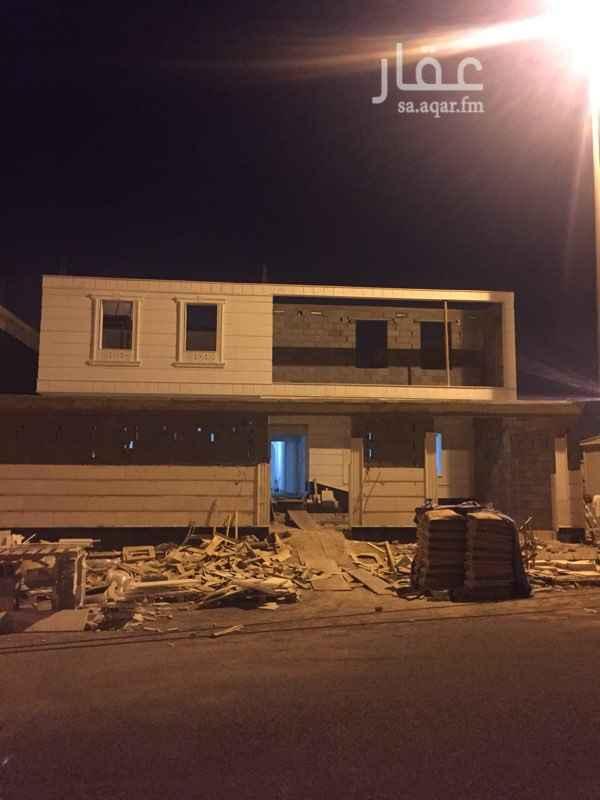 عمارة للبيع في شارع خالد بن خالد بن عقبة ، حي الدفاع ، المدينة المنورة