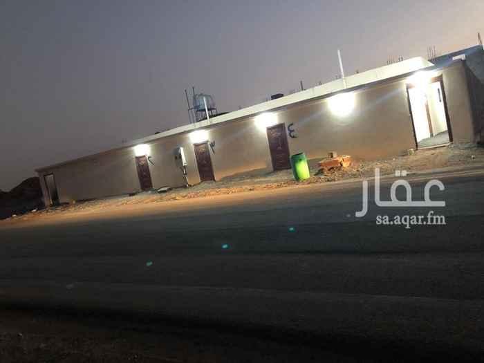 استراحة للبيع في شارع عمرو بن عبدنهم الاسلمي ، المدينة المنورة