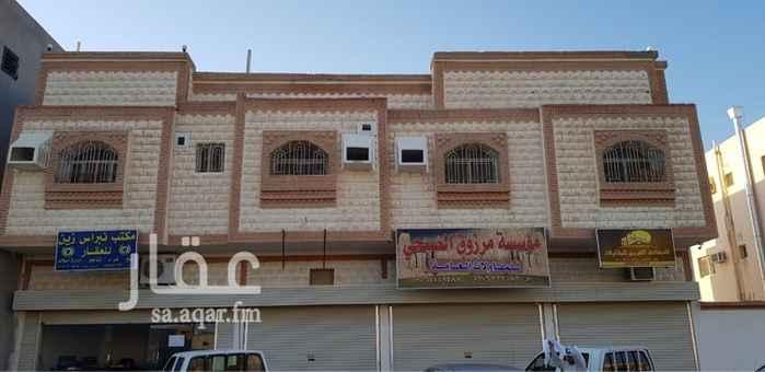 أرض للبيع في شارع اسماعيل بن عبدالرحمن المرداوي ، حي السكة الحديد ، المدينة المنورة