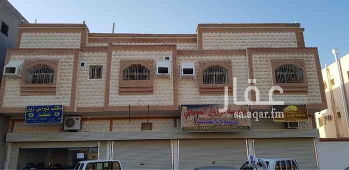 أرض للبيع في شارع سبيعة بنت عبد شمس بن عبد مناف ، حي السكة الحديد ، المدينة المنورة