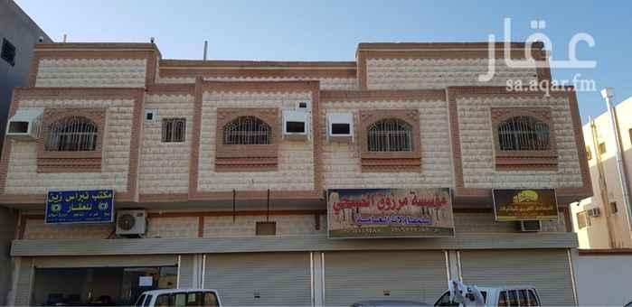 أرض للبيع في شارع عبدالله بن عبدالرحمن العفيف ، حي الجماوات ، المدينة المنورة ، المدينة المنورة