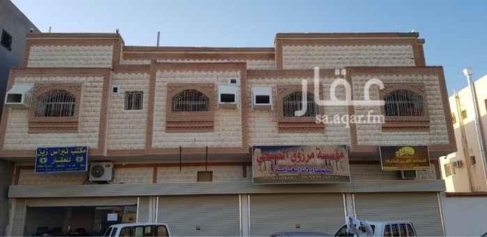 أرض للبيع في شارع عروة بن معتب الأنصاري ، حي السكة الحديد ، المدينة المنورة ، المدينة المنورة