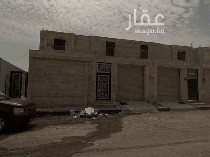 عمارة للبيع في شارع عبدالله بن محمد الاستراباذي ، حي طيبة ، المدينة المنورة ، المدينة المنورة