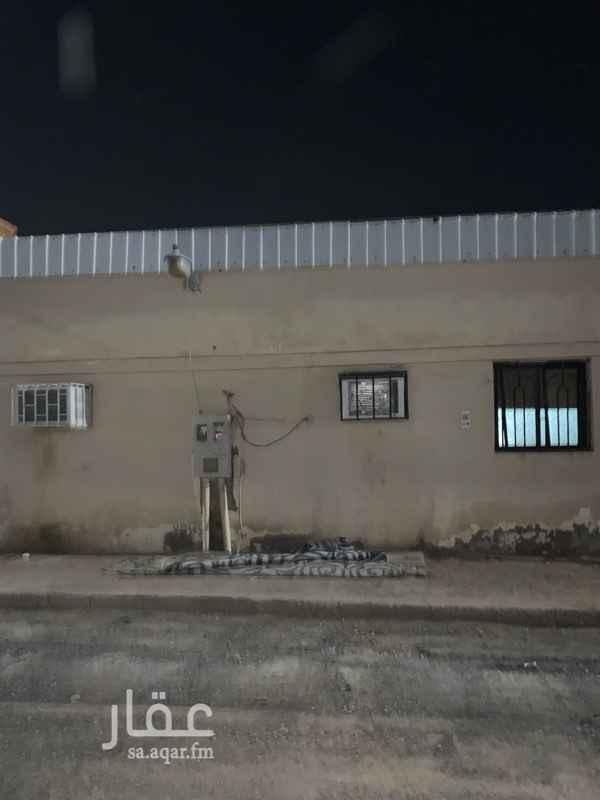 بيت للبيع في شارع عبيدة بن رفاعة ، حي السكة الحديد ، المدينة المنورة ، المدينة المنورة