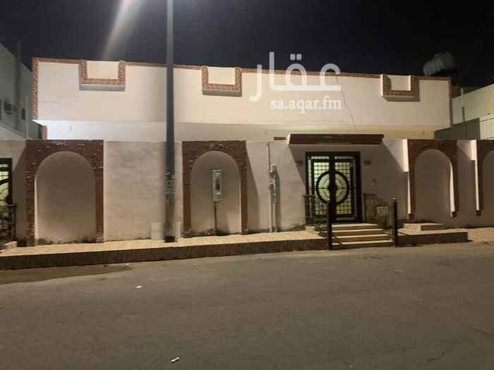 عمارة للبيع في شارع عبدالرحمن بن عبدالوهاب السلمي ، حي السكة الحديد ، المدينة المنورة ، المدينة المنورة