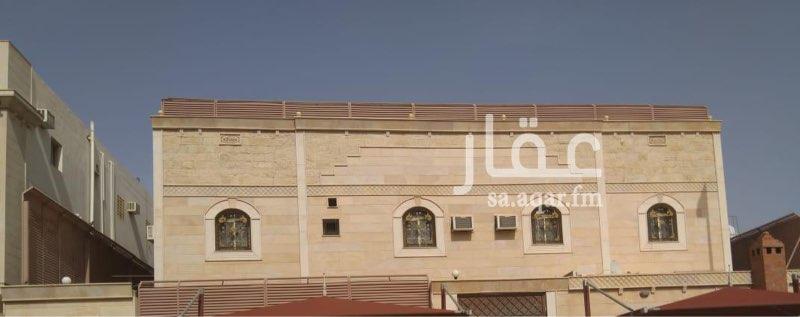 عمارة للبيع في حي ، شارع علي بن النصير الأنصاري ، حي الدفاع ، المدينة المنورة ، المدينة المنورة