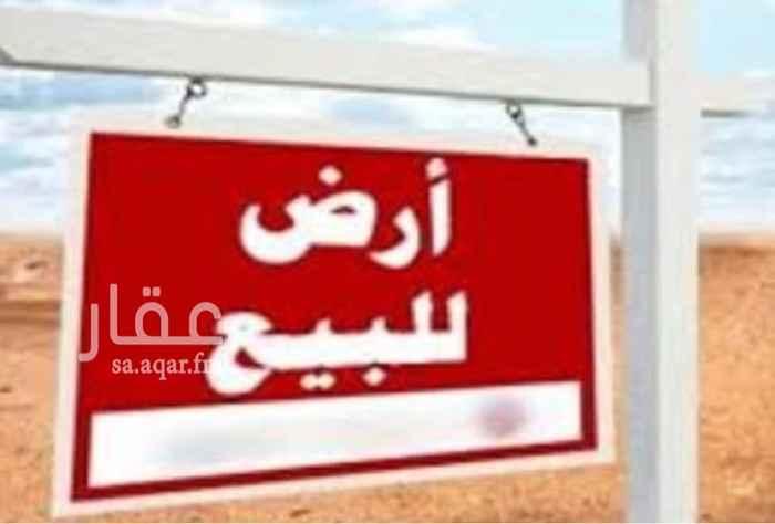 أرض للبيع في شارع عمير الأنصاري ، حي ابحر الجنوبية ، جدة